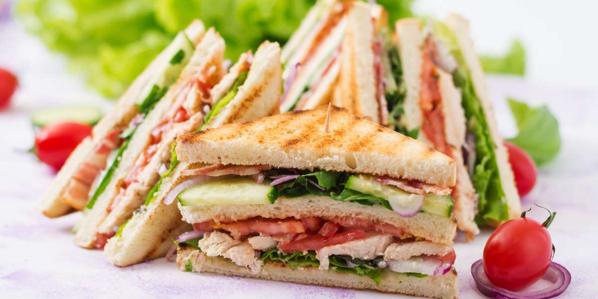 It's always our pleasure to serve housemade sandwiches, baked goods, and breakfast favorites every day. With quality like ours, it comes as no surprise that we've won multiple Readers' Choice awards for our accessible menu. Customers say you'll never be disappointed with an order from us. - The Bistro