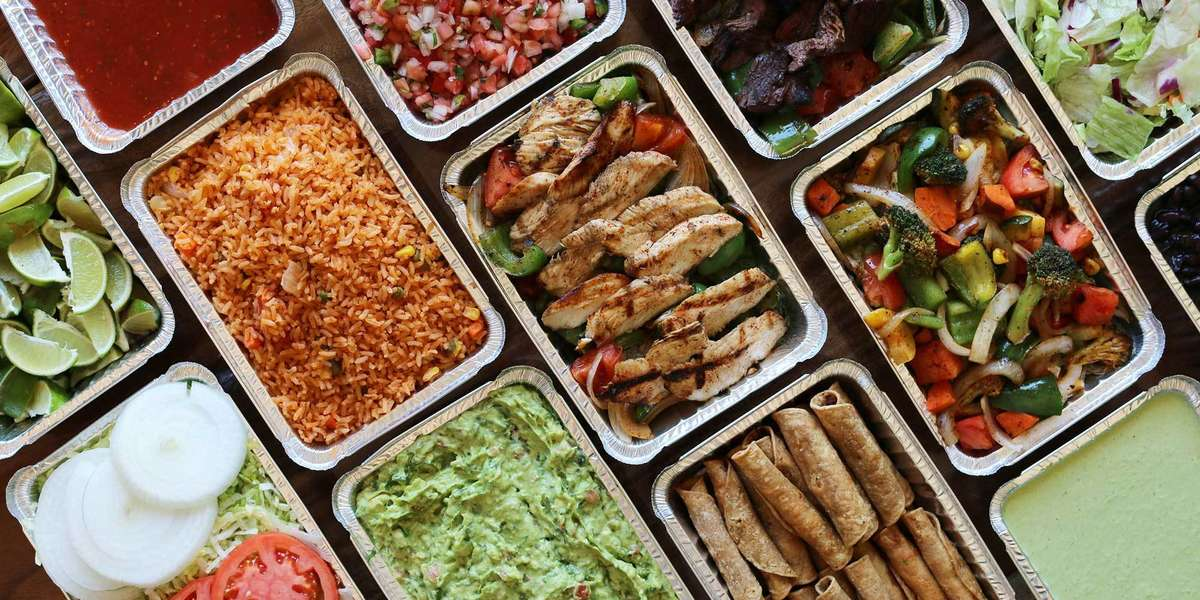 We promise to redefine your idea of Mexican food in the United States. We bring diverse flavors and hand-crafted dishes to your office. Our tacos, fajitas, and more are made with a sophisticated spin designed to appeal to all your senses. - Verde Flavors Of Mexico