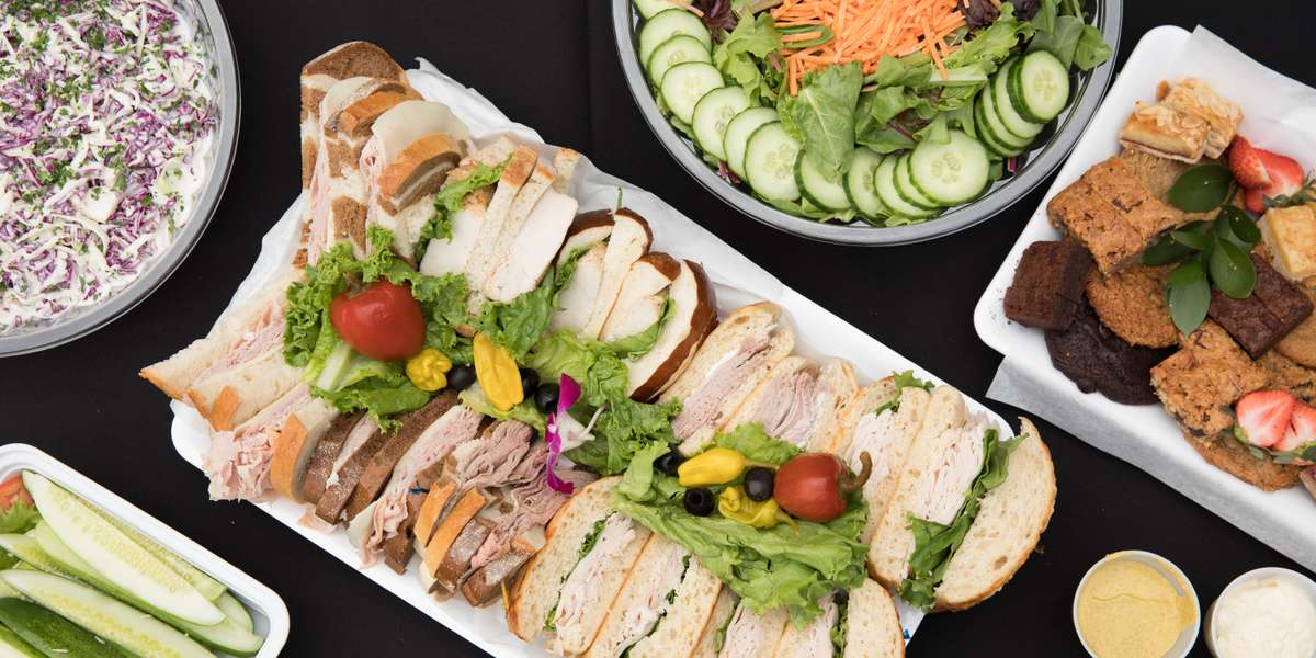 Established in 1974, Boston Café & Catering offers over 35 years of ongoing commitment to unsurpassed quality and service. A renowned barbecue and clambake establishment has grown to a full service caterer offering clients both flexibility and diversity. We understand outstanding service, quality products and value produce a lasting impression. We aspire to be the measure of excellence. - Boston Catering & Events