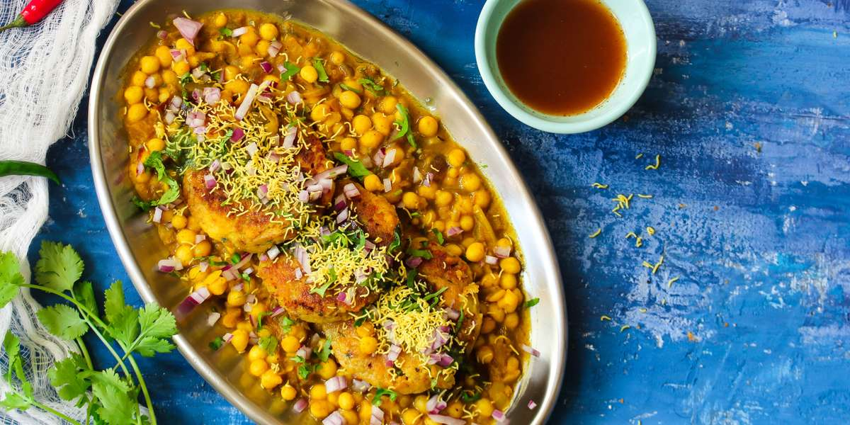 - Mayur Cuisine Of India