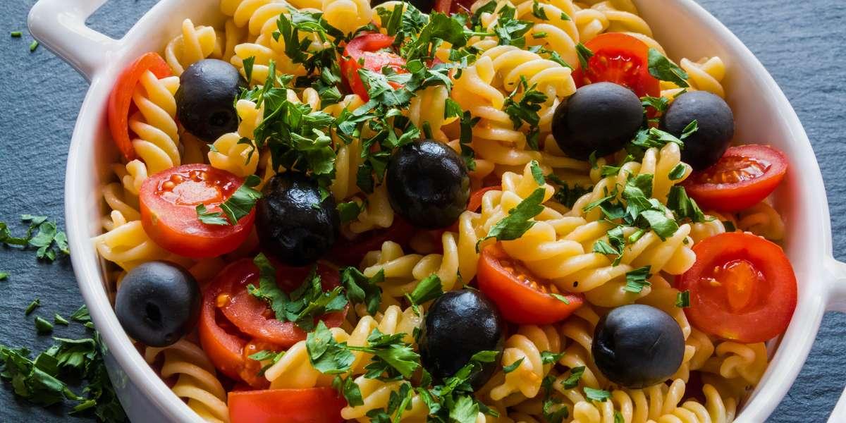 - Artistic Cuisine