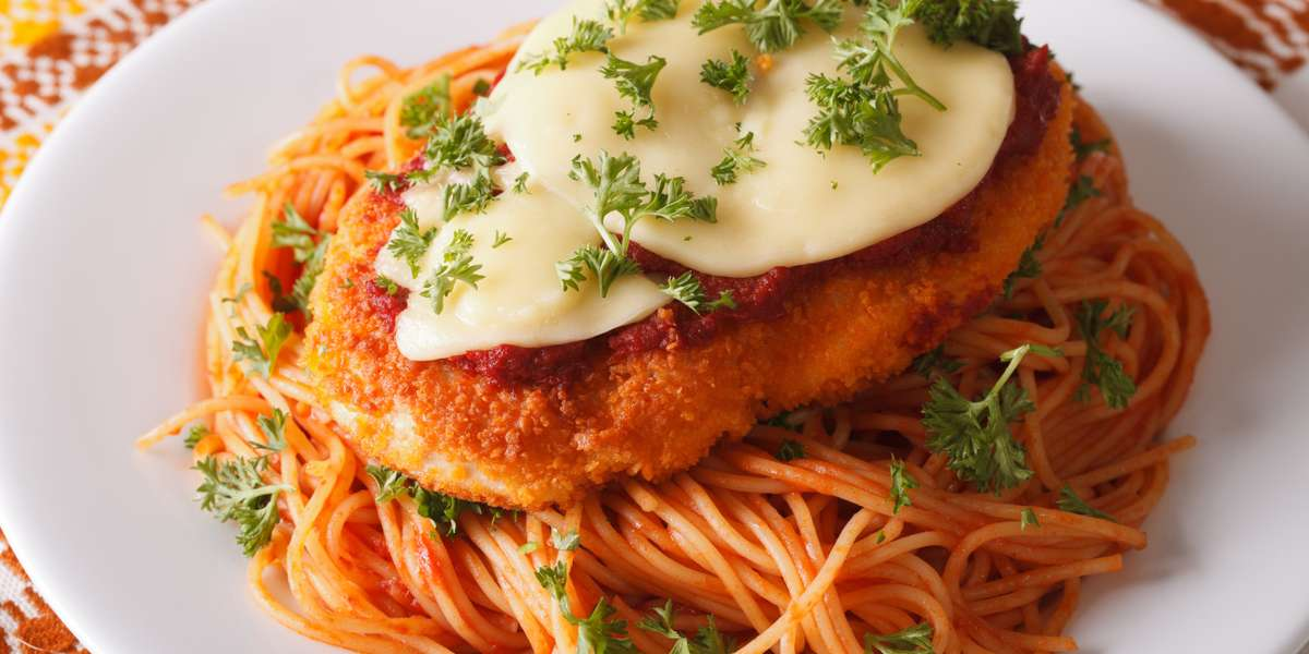Zio S Italian Kitchen Catering In Streamwood Il Delivery Menu From Ezcater