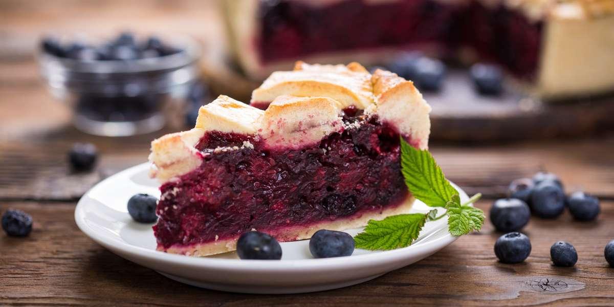 - Sweetdragon Baking Co