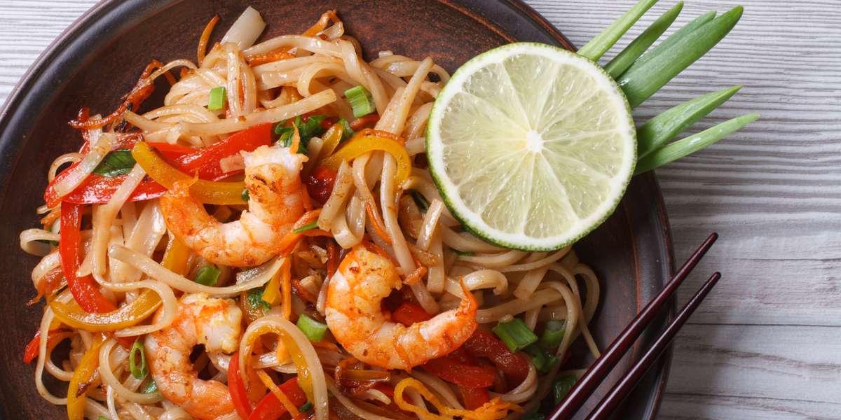- Dee Des Moines Thai Cuisine