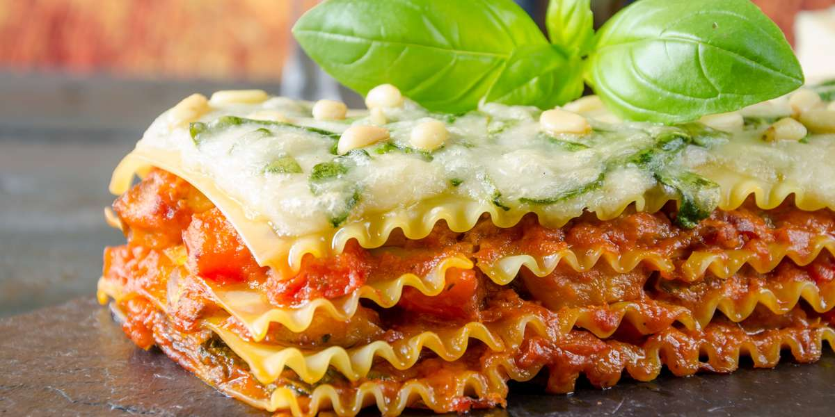 - Bono's Italian Restaurant