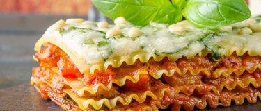 Bono's Italian Restaurant