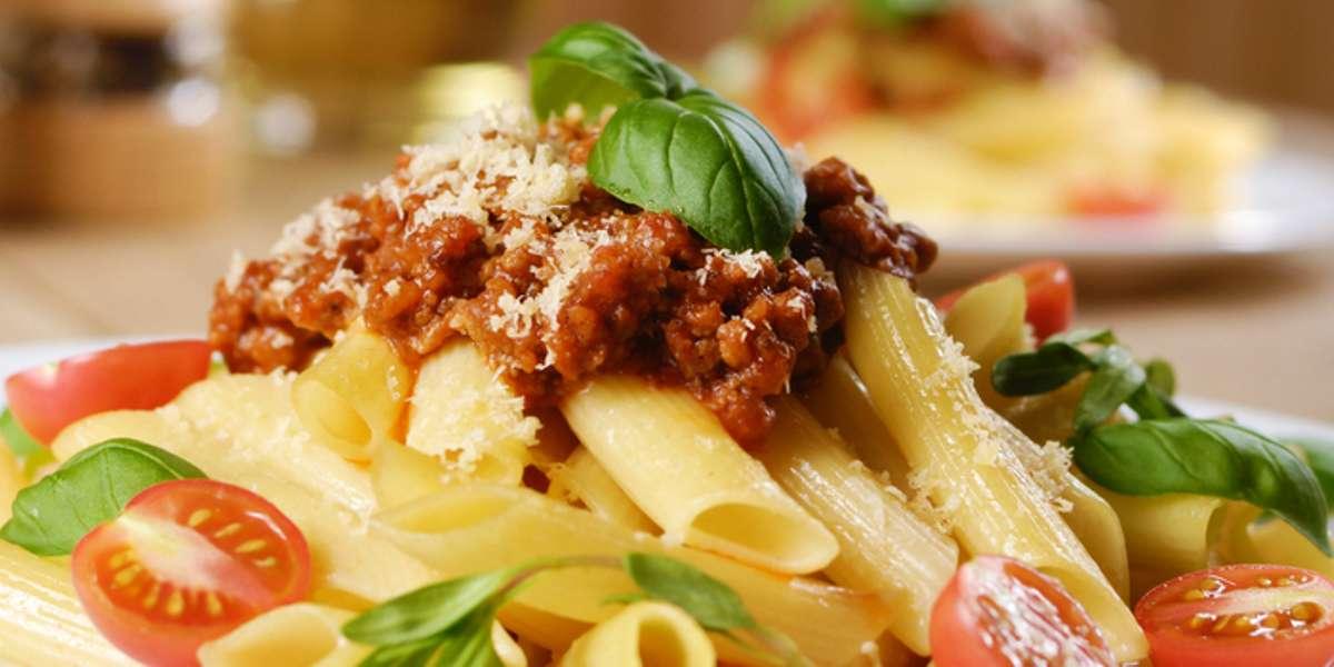 - Gianni's Italian Bistro