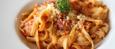 Ferlito's Restaurant