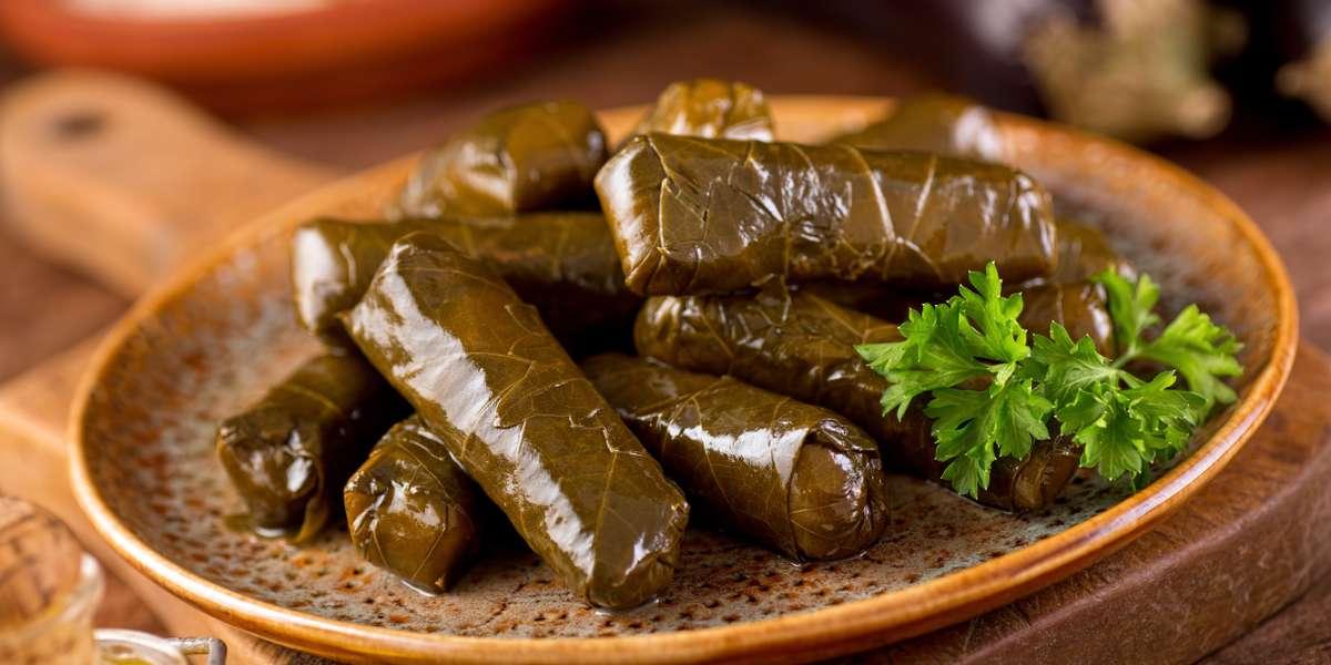 - Rahma Mediterranean Grill