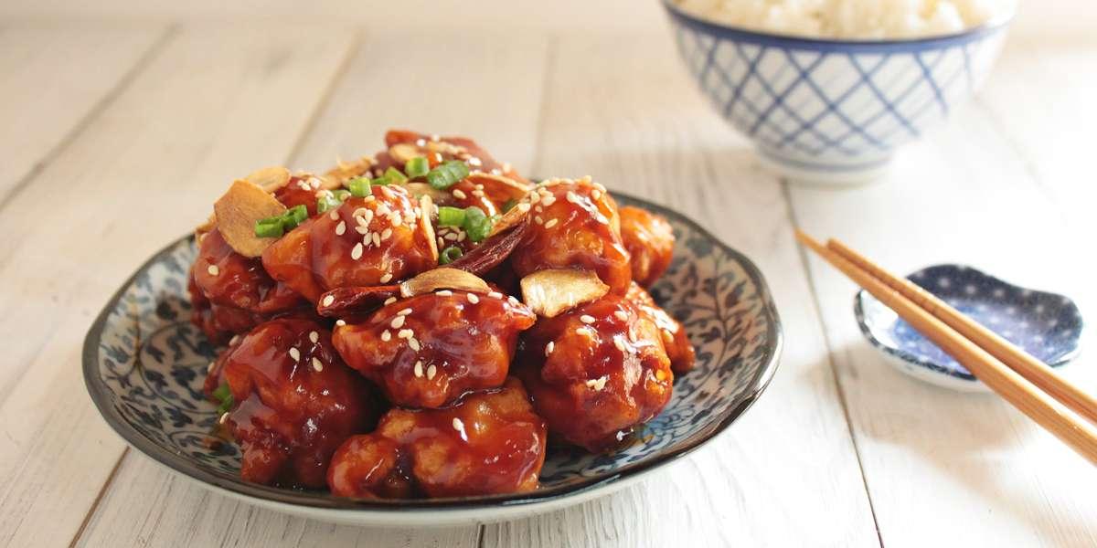 - Great Wall Restaurant