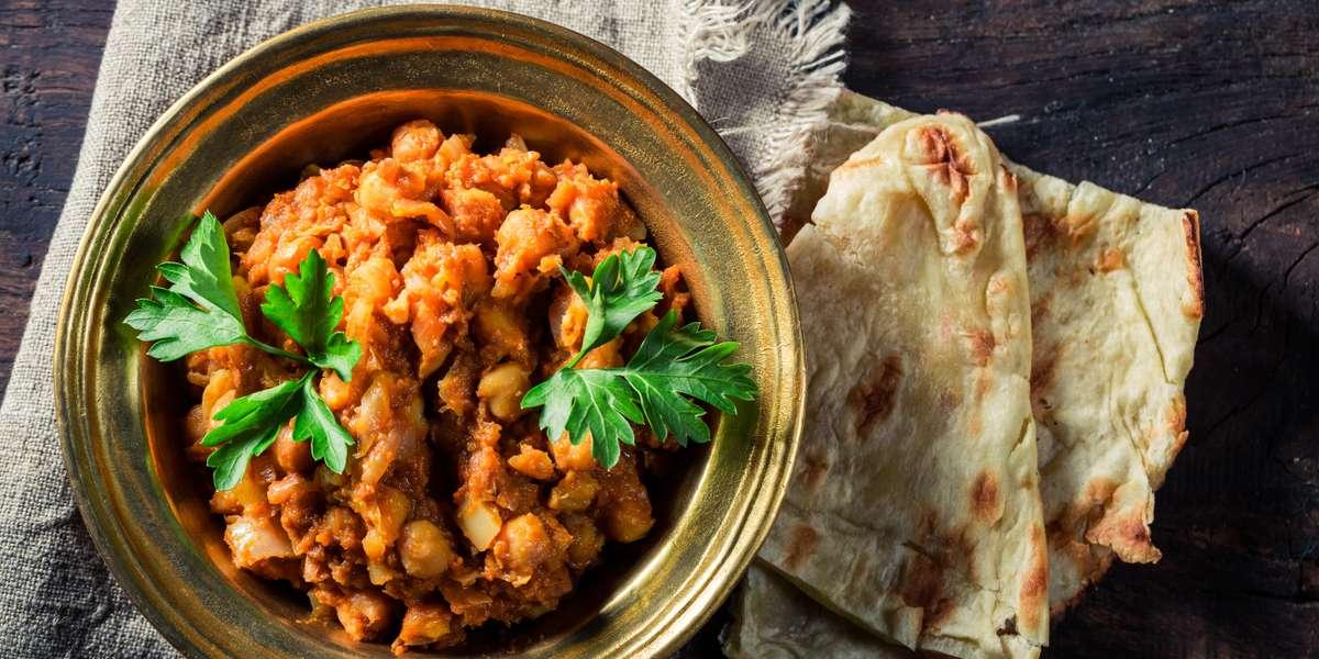 - Globe Indian Cuisine