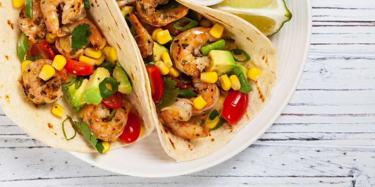 - Zippy's Burritos Tacos & More