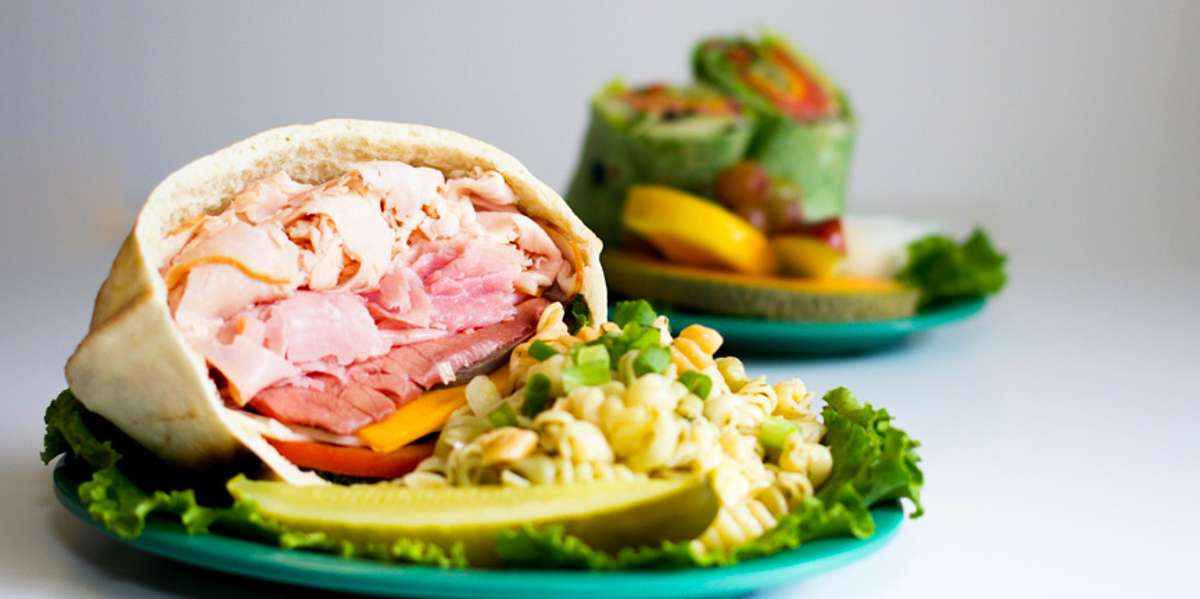We have been serving the Jacksonville area for over 27 years, which isn't surprising given our famous chicken and signature potato salad. We also offer easy to order catering packages that are guaranteed to please everyone at your next meeting. - Clara's Tidbits