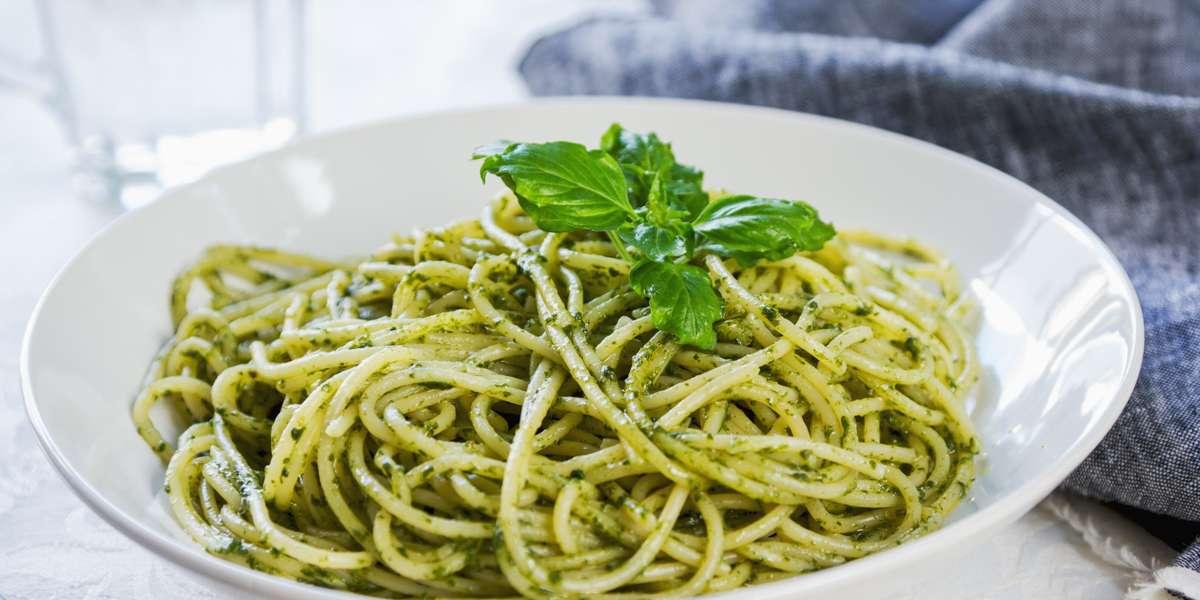 - Franco's Italian Restaurant
