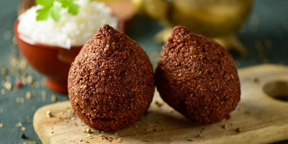 - Ta'bleyah Mediterranean Cuisine