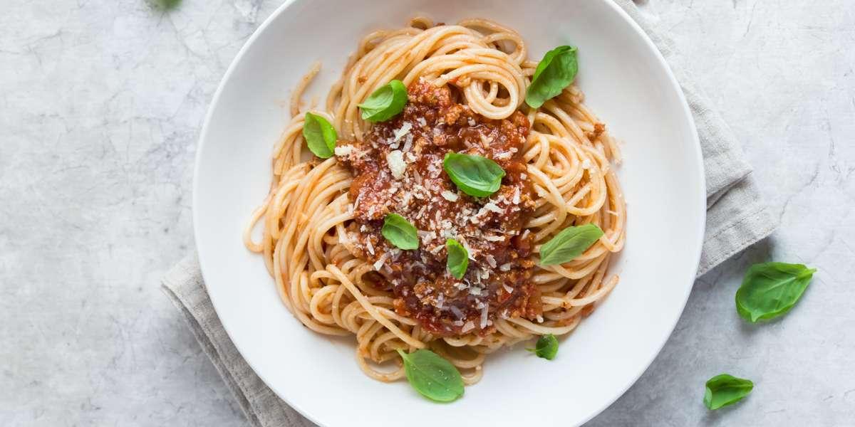 - Adriano's Italian Restaurant