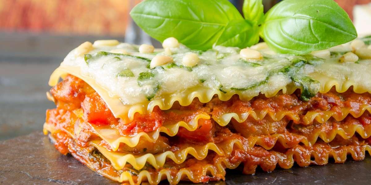 - Penello's Italian Cuisine