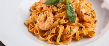 Abbracci Italian Market & Deli