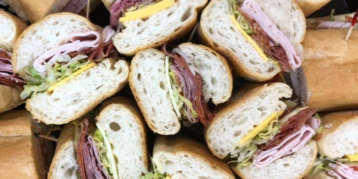 We are a Family owned and operated Sub Shop since 2009, we take pride in great service and quality consistent products. We look forward to serving you. - Galloway Chicago Subs