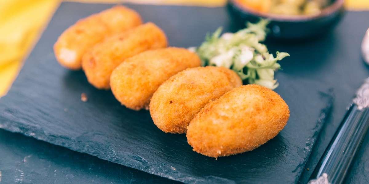 - Mi Bello Ecuador Restaurante