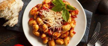 Via Roma Restaurant & Pizzeria
