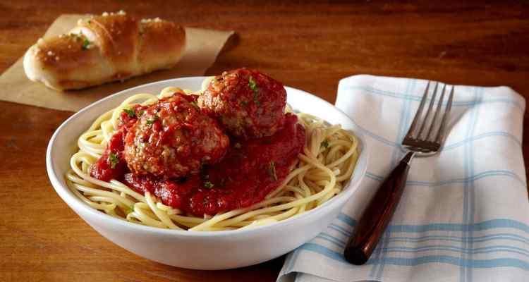 Villa Italian Kitchen Catering, Atlanta, GA