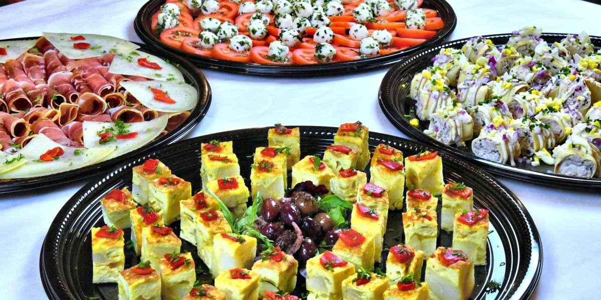 - La Tasca Restaurant