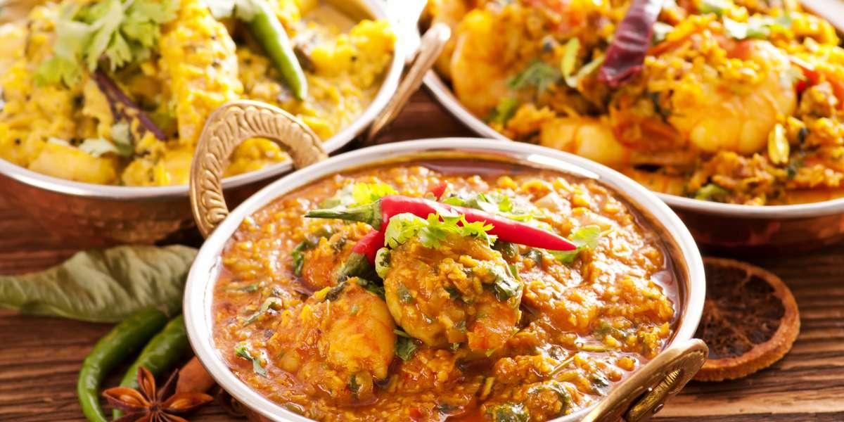 - Sankranti Restaurant