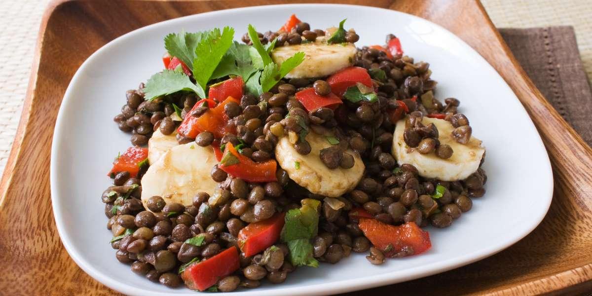 - Walia Ethiopian Cuisine