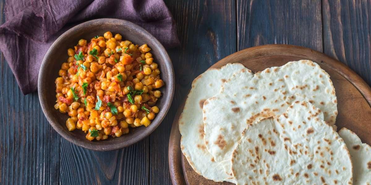- Namaste Nepali and Indian Cuisine
