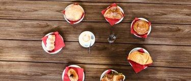 Palmieri Cafe