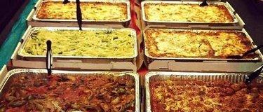 Vito's Pizza & Ristorante