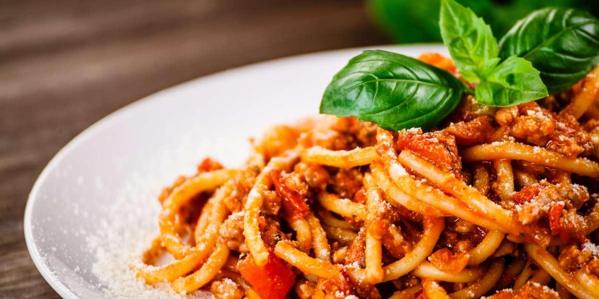 - Esposito's Italian Bistro