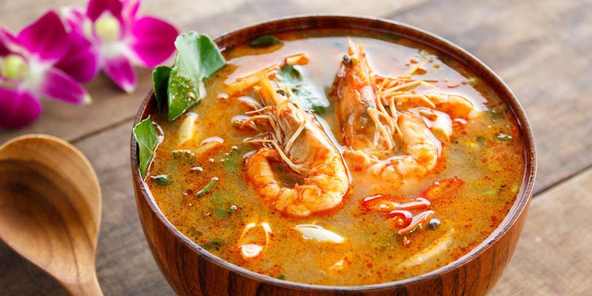 - Is'Original Thai Cuisine