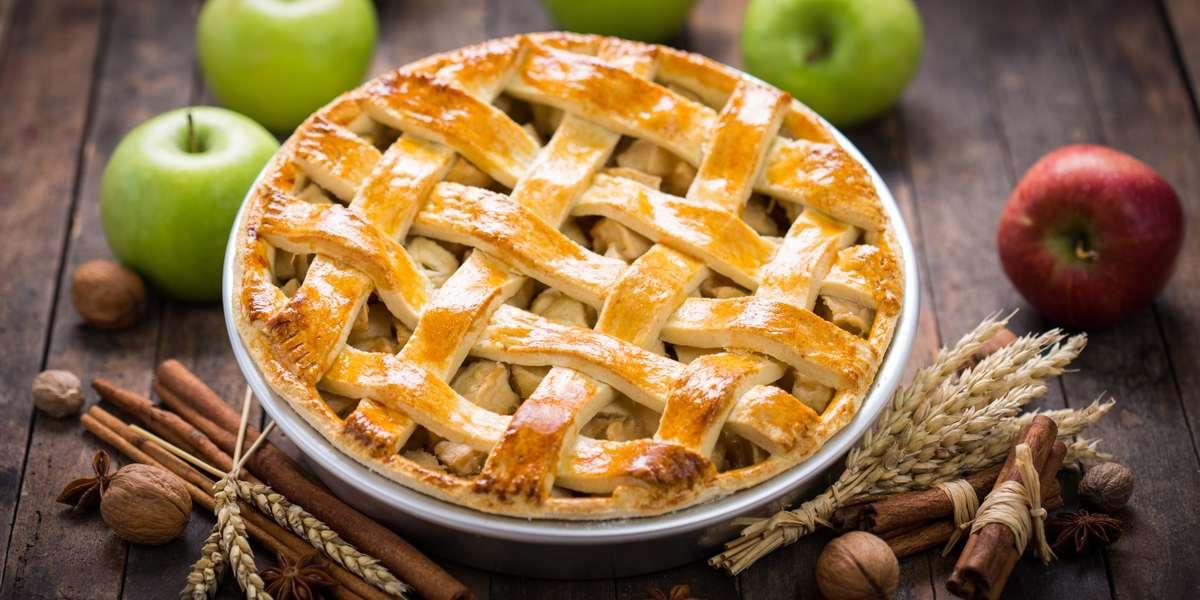 - Pie in the Sky Pie Co.