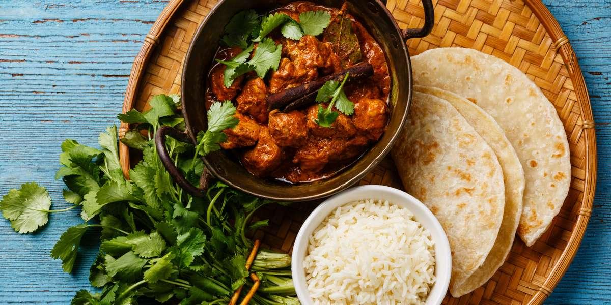 - Himalayan Kitchen