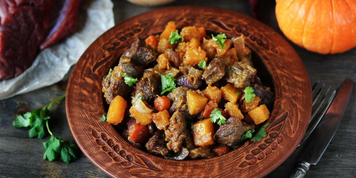 - FIWE Caribbean Cuisine