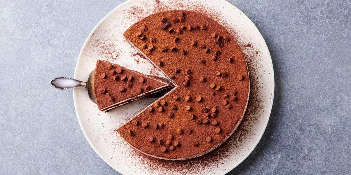 - Onifades Cookie Company