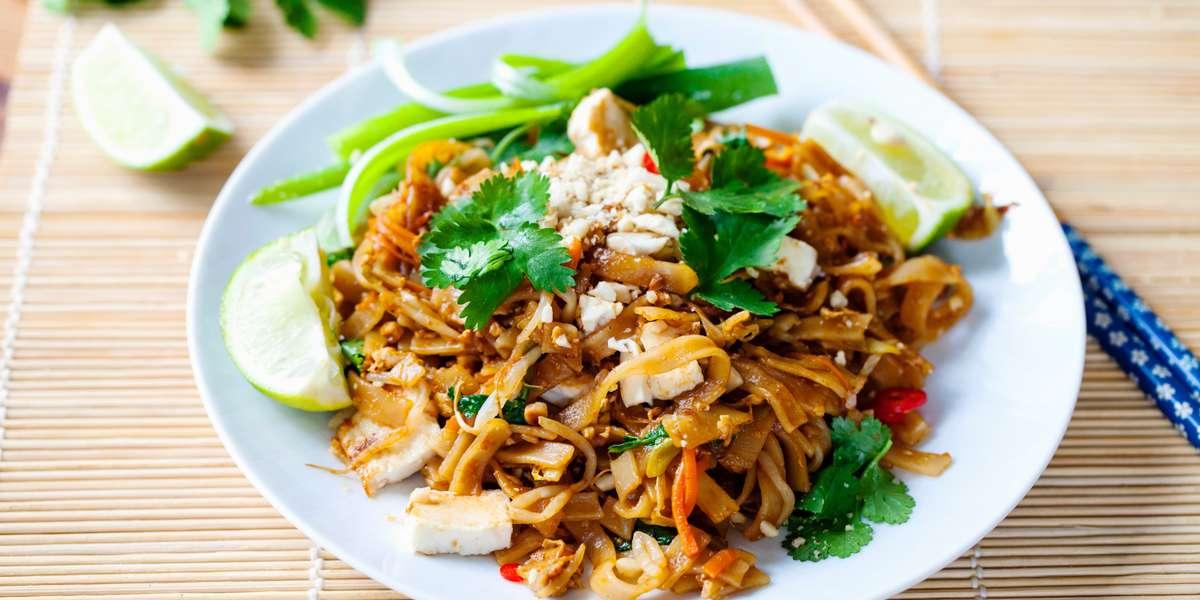 - Joom Bangkok Cafe