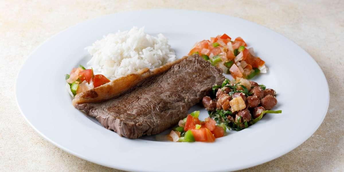 - Jamaican Homestyle Cuisine