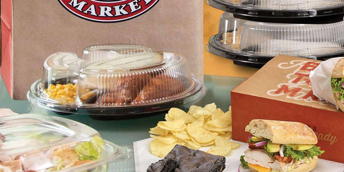 Time For Something Good. The only thing faster than our 3 hour delivery time is our 2 hour pick-up time. How can we help you with your catering event today? - Boston Market