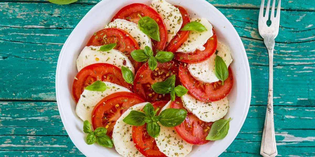 - Prosecco Fresh Italian Kitchen