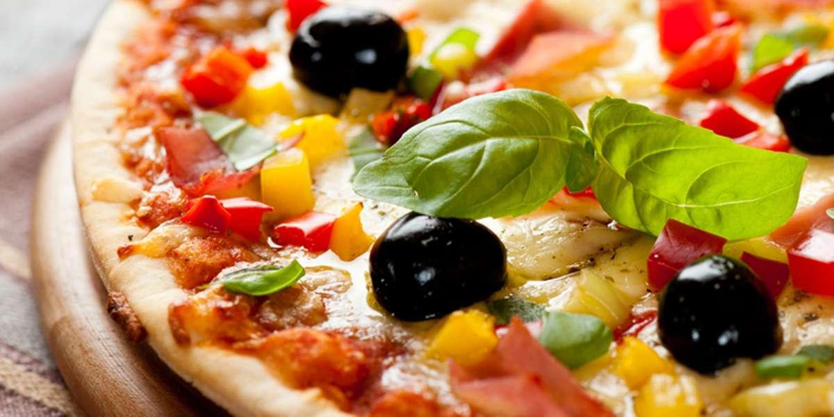 - Via Roma Catering