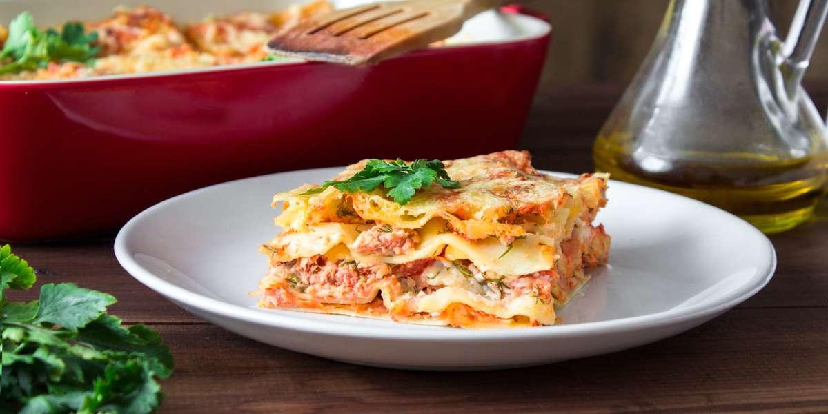 - Eatalio Pasta & Wine