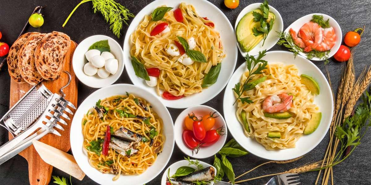 - Cucina 545