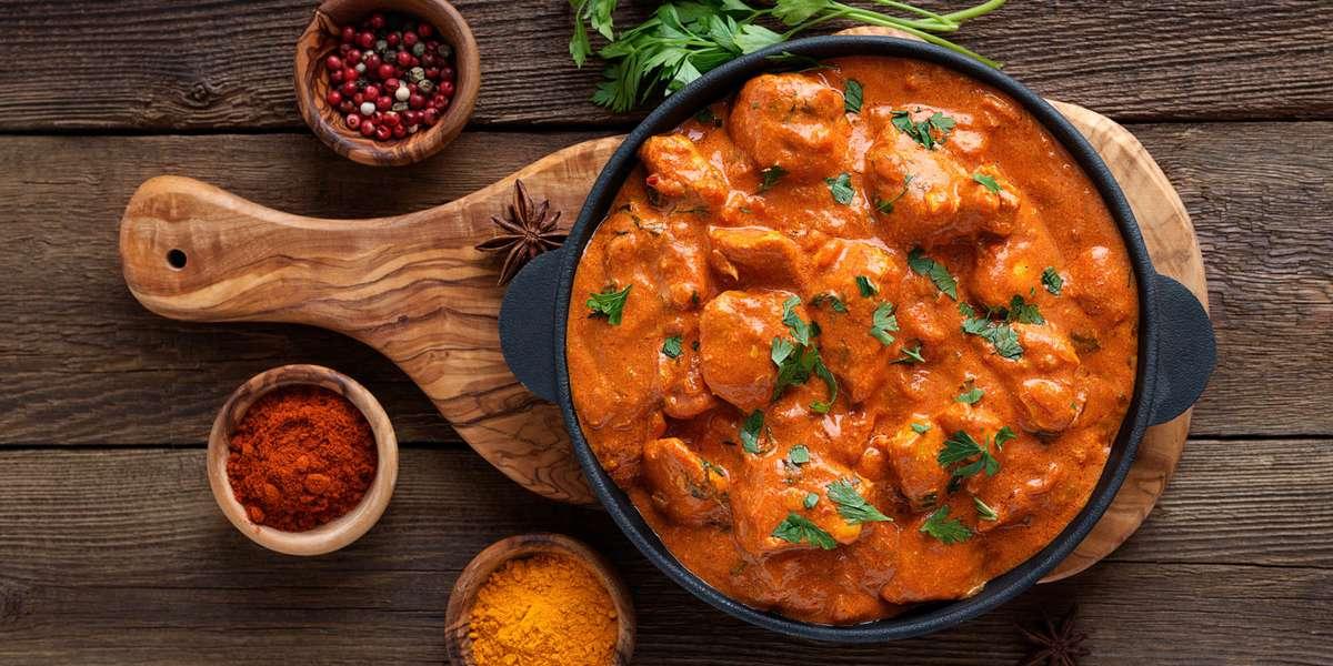 - Aashirward Indian Food and Bar