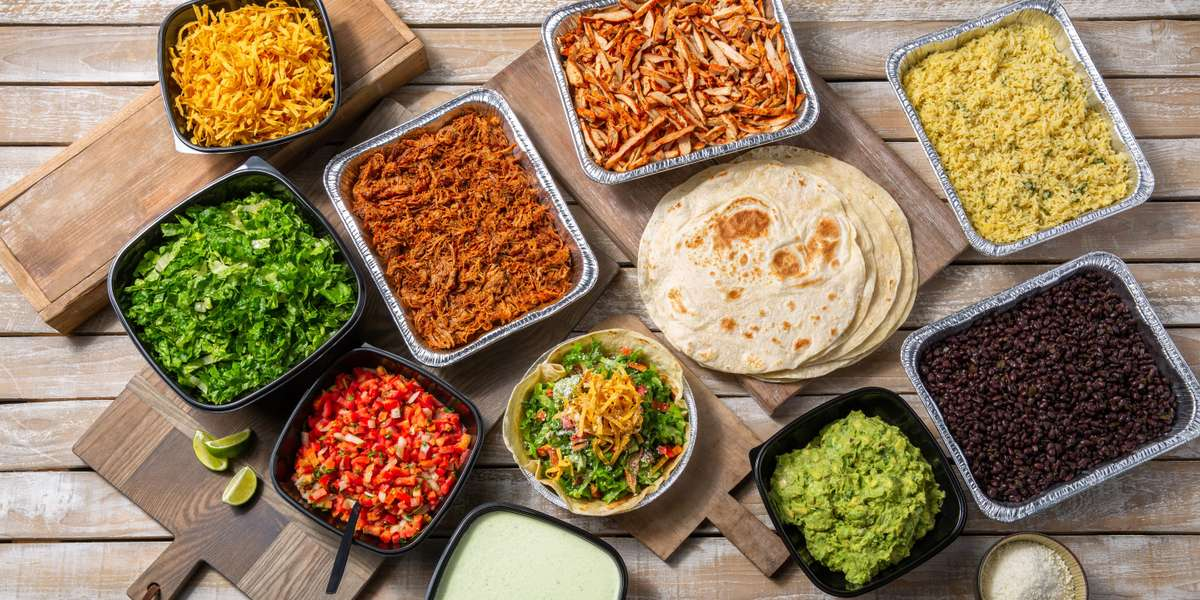 Our catering menu features the same hand-crafted, Mexican-inspired goodness that you get at each Costa Vida location. We make it easy to serve the popular flavors of Costa Vida at your next meeting, party, gathering, or celebration — you name the event and we'll bring the coast to you. - Costa Vida