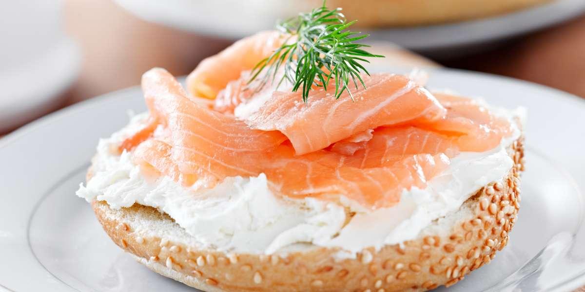 - Avgo Breakfast & Lunch