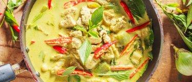 Burma Eat