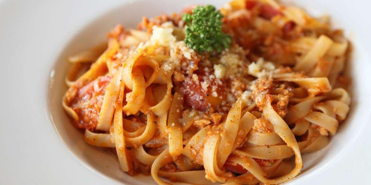 - Mazzella's of Mountainside Gourmet Market